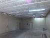 building-interior1