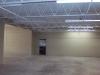 building-interior3